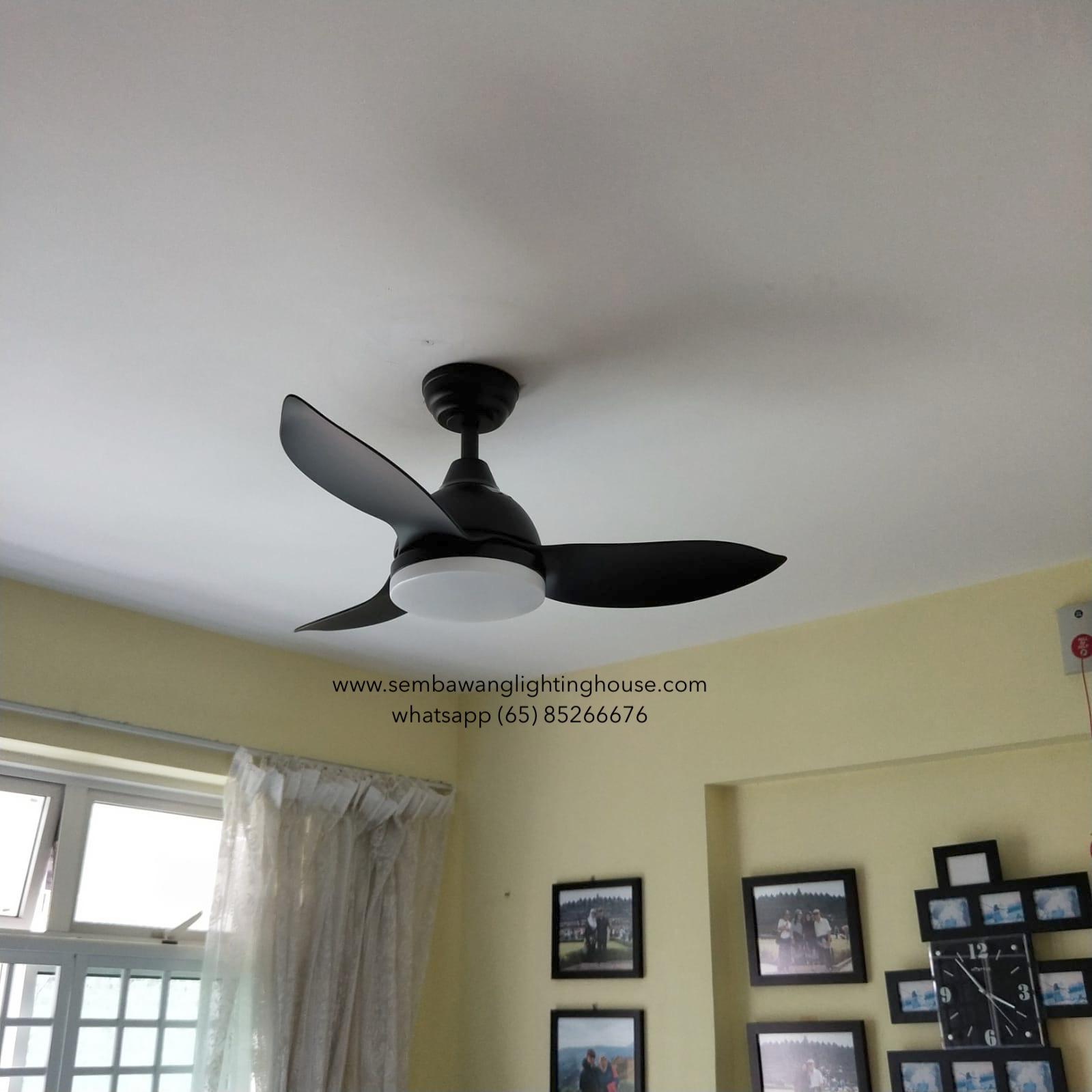 bestar-raptor-black-ceiling-fan-with-light-sembawang-lighting-house-10.jpg