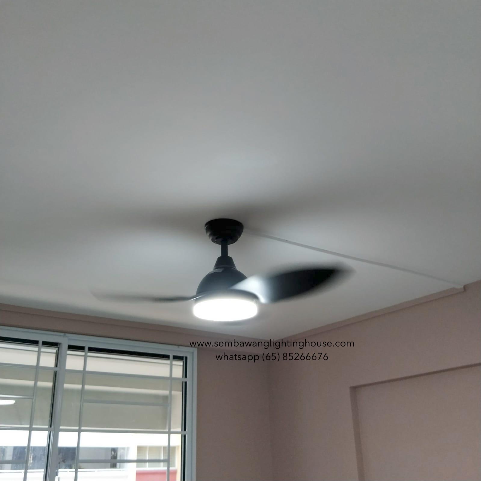 bestar-raptor-black-ceiling-fan-with-light-sembawang-lighting-house-11.jpg