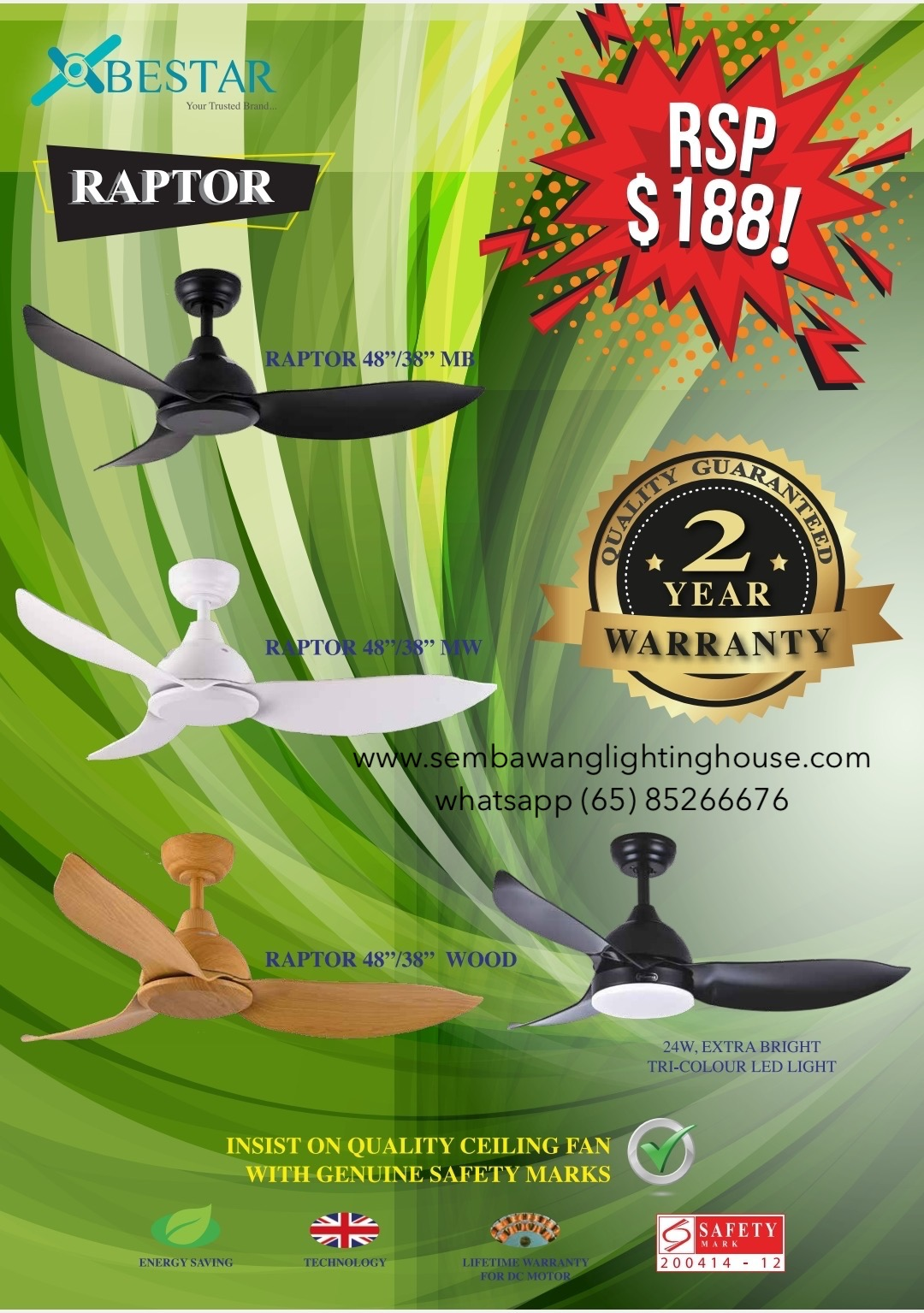 bestar-raptor-ceiling-fan-brochure-sembawang-lighting-house.jpg