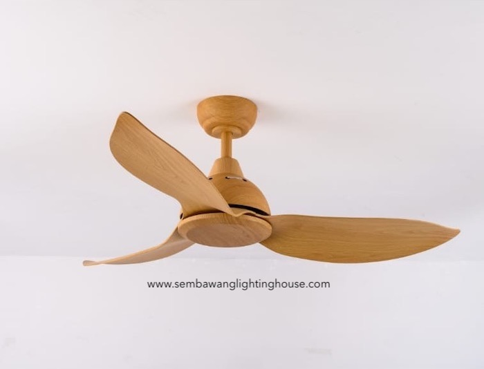 bestar-raptor-pine-wood-ceiling-fan-sembawang-lighting-house.jpg