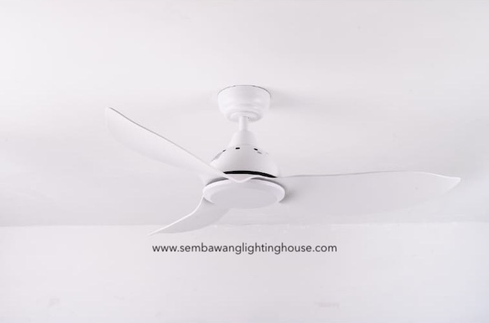 bestar-raptor-white-ceiling-fan-sembawang-lighting-house.jpg