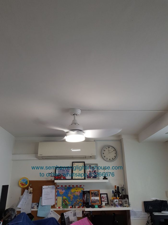 bestar-raptor-white-ceiling-fan-with-light-sembawang-lighting-house-01.jpg
