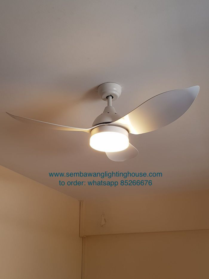 bestar-raptor-white-ceiling-fan-with-light-sembawang-lighting-house-02.jpg