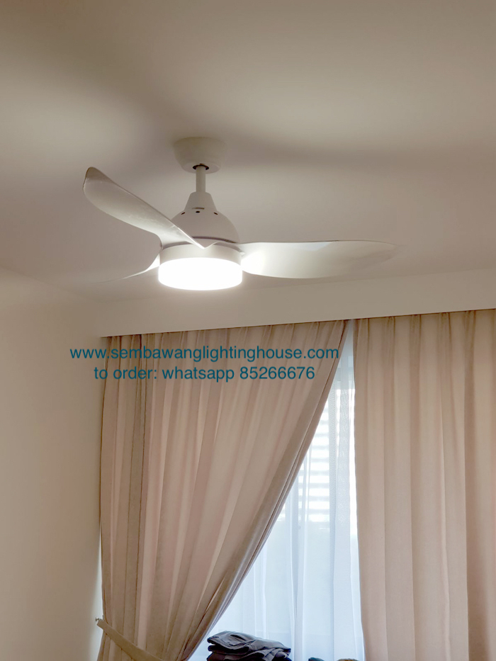 bestar-raptor-white-ceiling-fan-with-light-sembawang-lighting-house-03.jpg