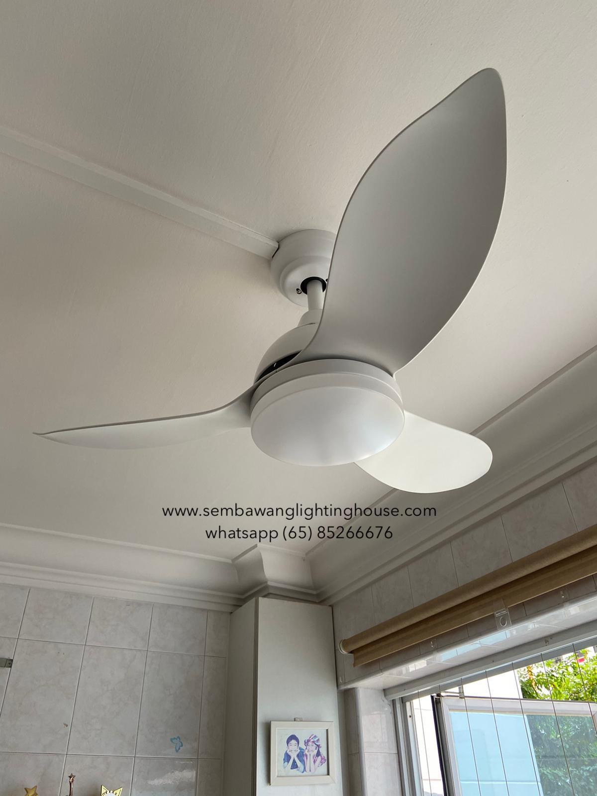 bestar-raptor-white-ceiling-fan-with-light-sembawang-lighting-house-04.jpeg