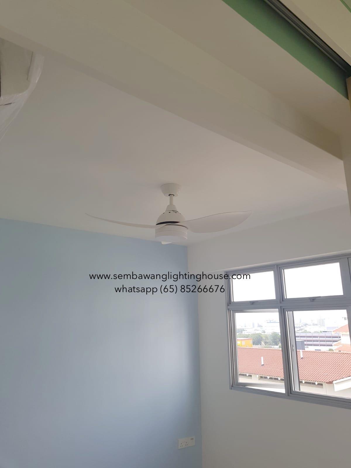 bestar-raptor-white-ceiling-fan-with-light-sembawang-lighting-house-07.jpg