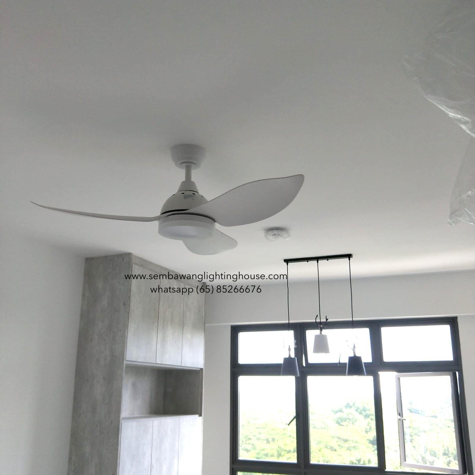 bestar-raptor-white-ceiling-fan-with-light-sembawang-lighting-house-09.jpg