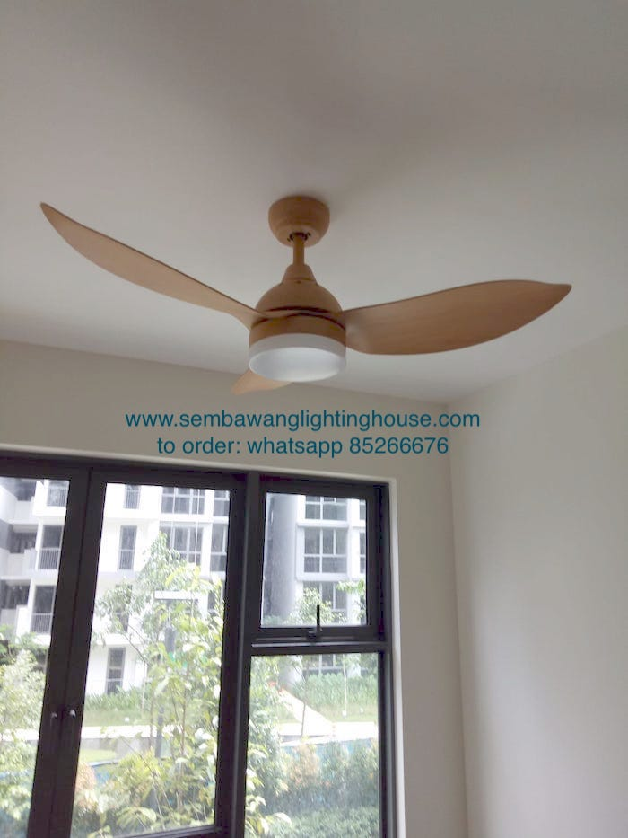 bestar-raptor-wood-ceiling-fan-with-light-sembawang-lighting-house-02.jpg