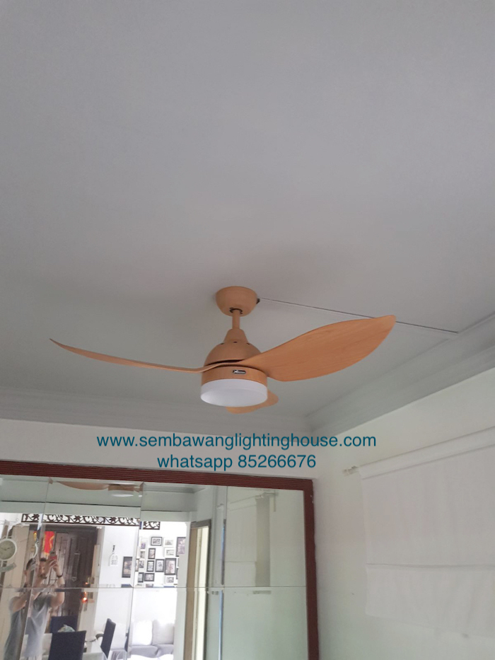 bestar-raptor-wood-ceiling-fan-with-light-sembawang-lighting-house-03.jpg