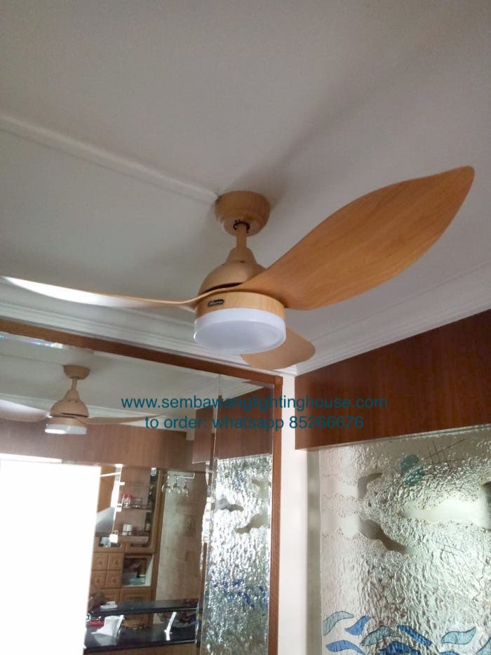 bestar-raptor-wood-ceiling-fan-with-light-sembawang-lighting-house-05.jpg