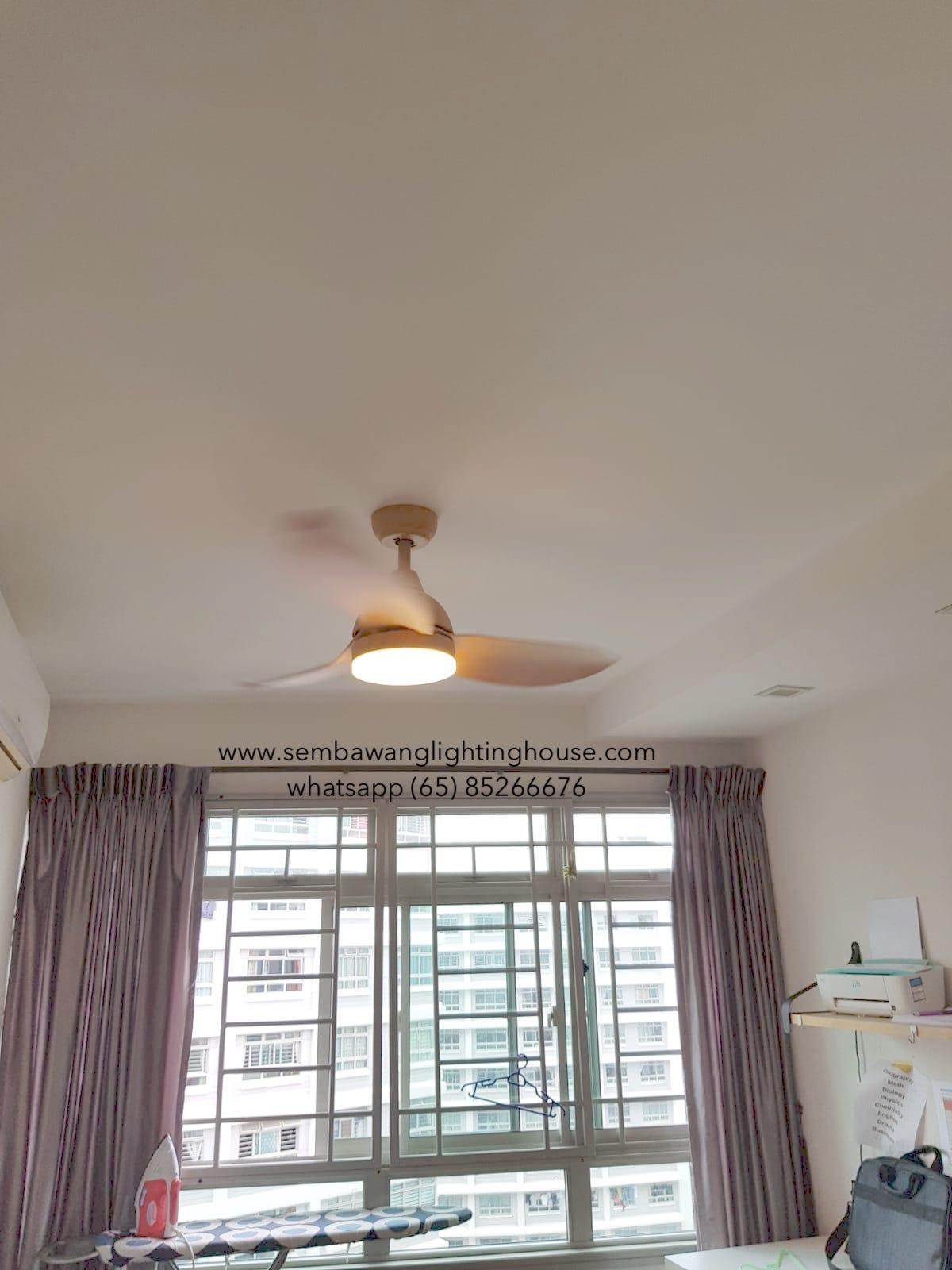 bestar-raptor-wood-ceiling-fan-with-light-sembawang-lighting-house-12.jpg