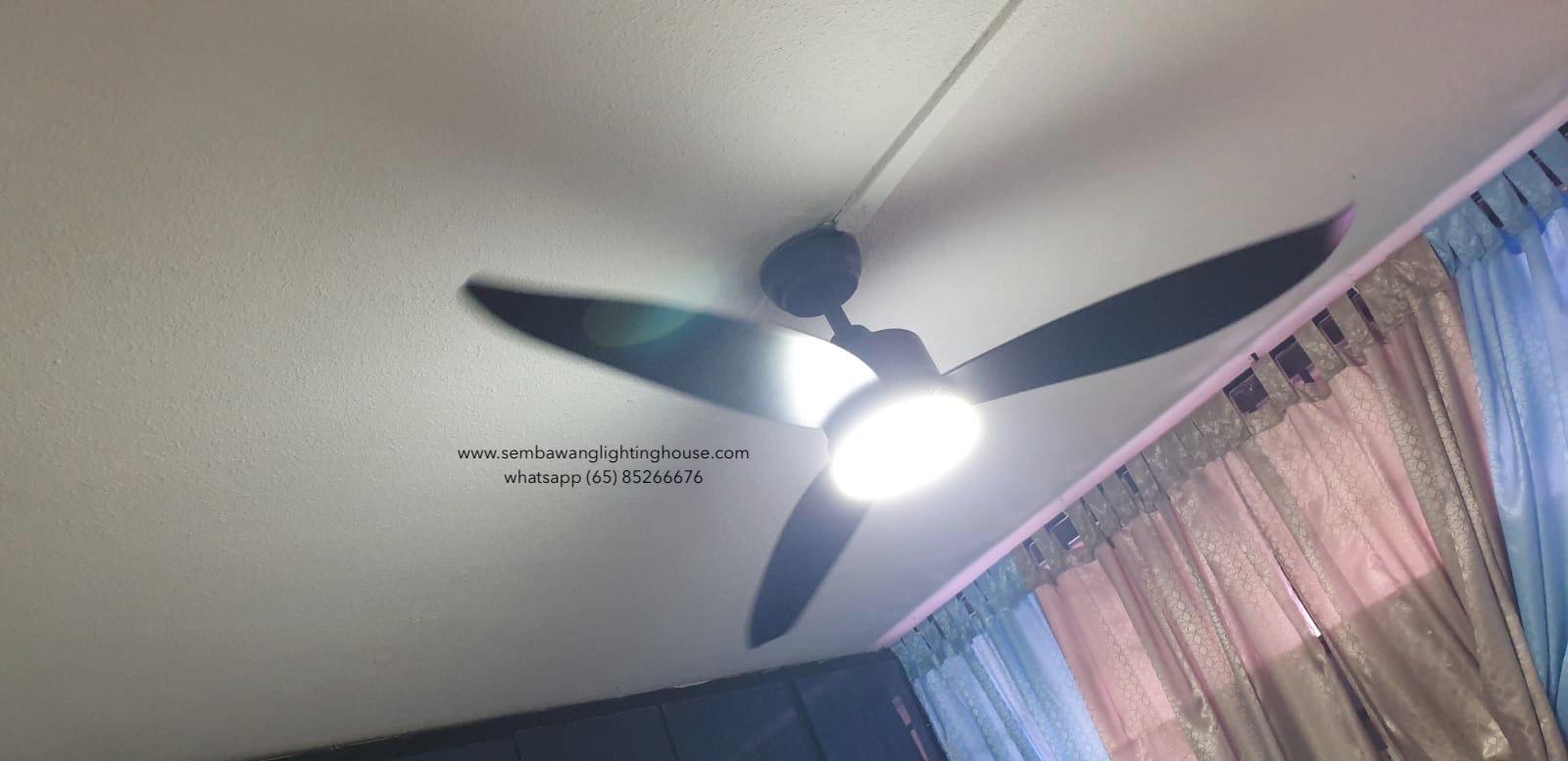 bestar-razor-black-ceiling-fan-sample-sembawang-lighting-house-02.jpg