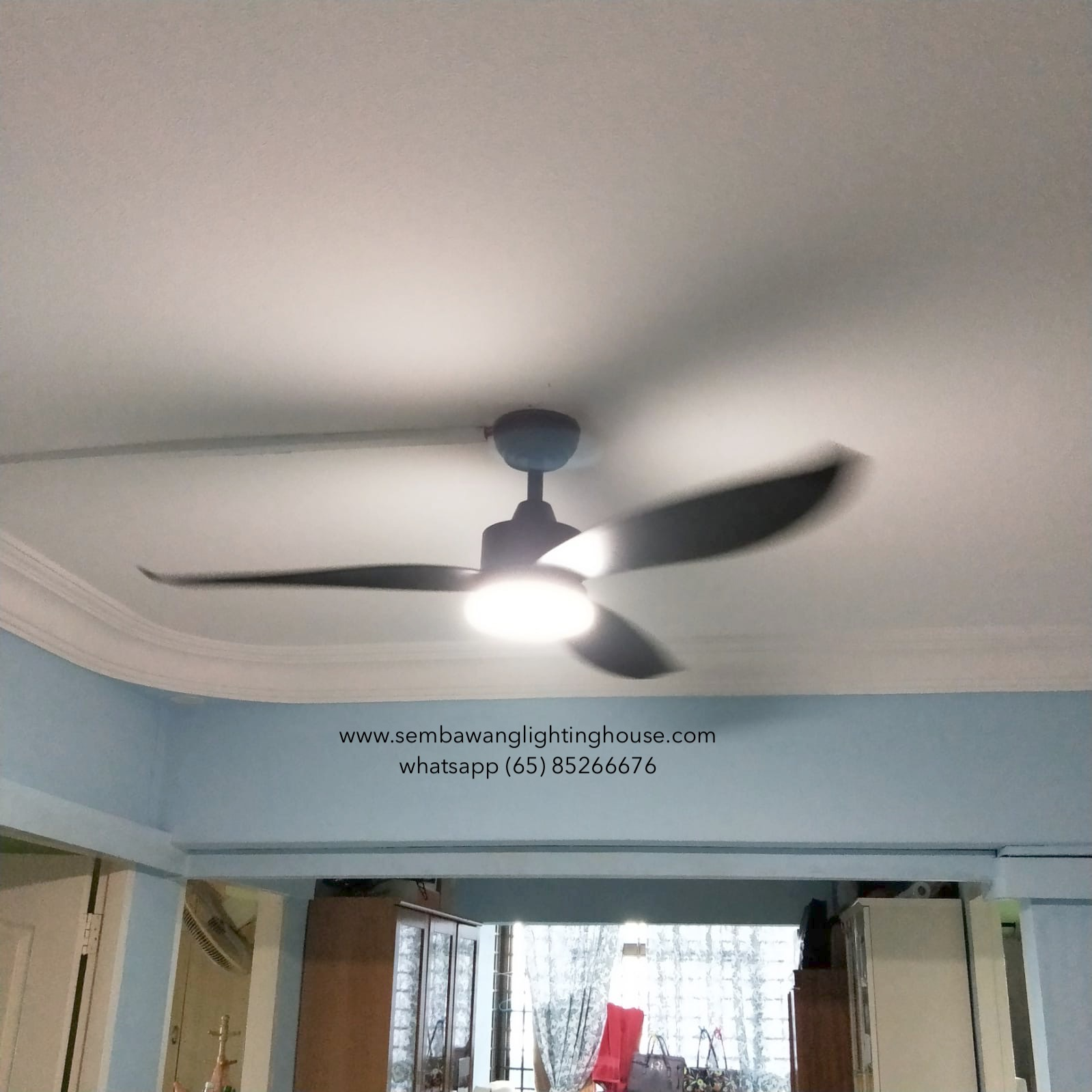 bestar-razor-black-ceiling-fan-sample-sembawang-lighting-house-03.jpg