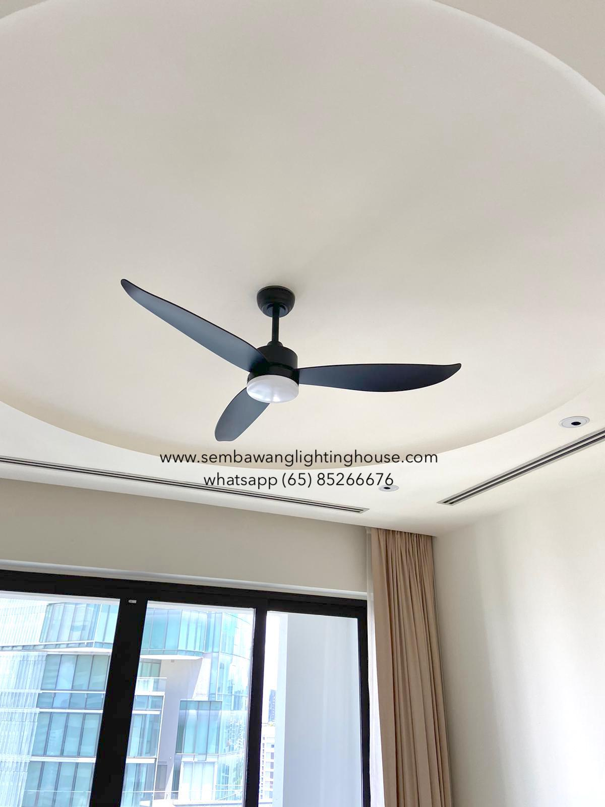 bestar-razor-black-ceiling-fan-sample-sembawang-lighting-house-11.jpeg