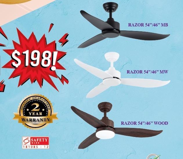 bestar-razor-ceiling-fan.jpg