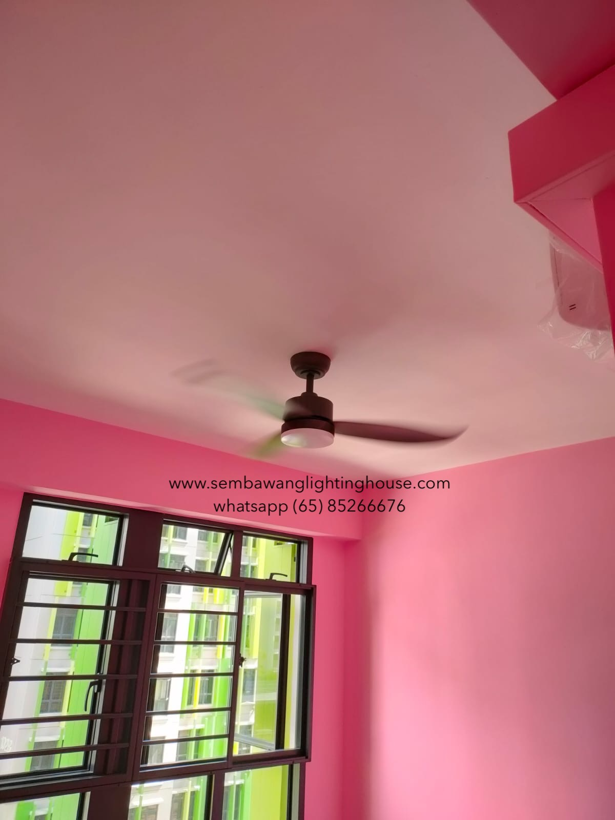 bestar-razor-oak-ceiling-fan-sample-sembawang-lighting-house-04.jpg
