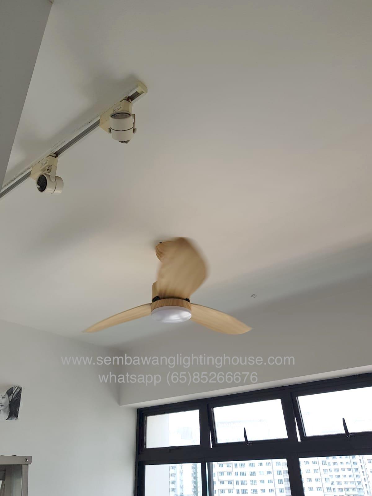 bestar-razor-pine-ceiling-fan-sembawang-lighting-house-01.jpg
