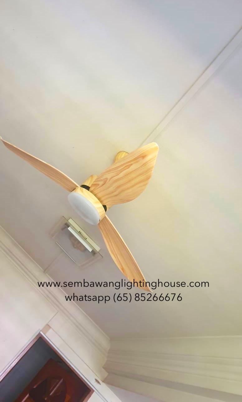 bestar-razor-pine-ceiling-fan-sembawang-lighting-house-02.jpg