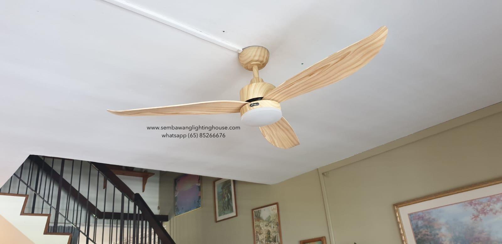 bestar-razor-pine-ceiling-fan-sembawang-lighting-house-04.jpg