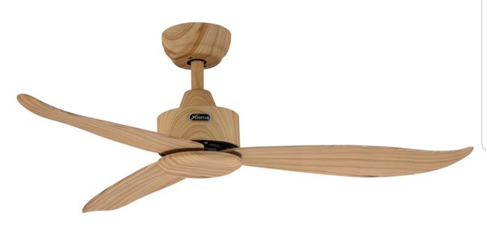 bestar-razor-pine-ceiling-fan-without-light.jpg