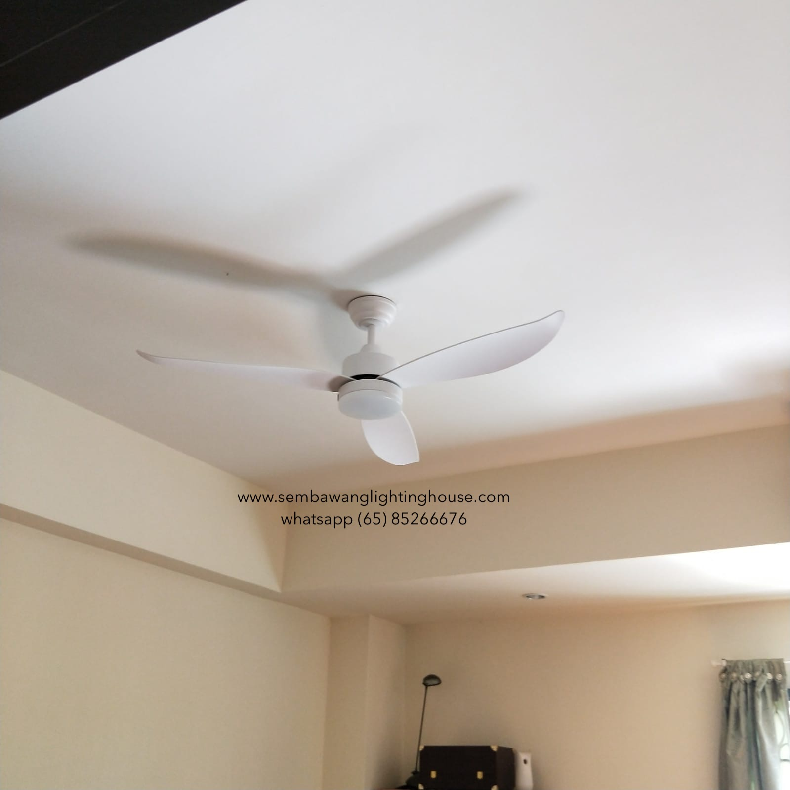 bestar-razor-white-ceiling-fan-sembawang-lighting-house-04.jpg