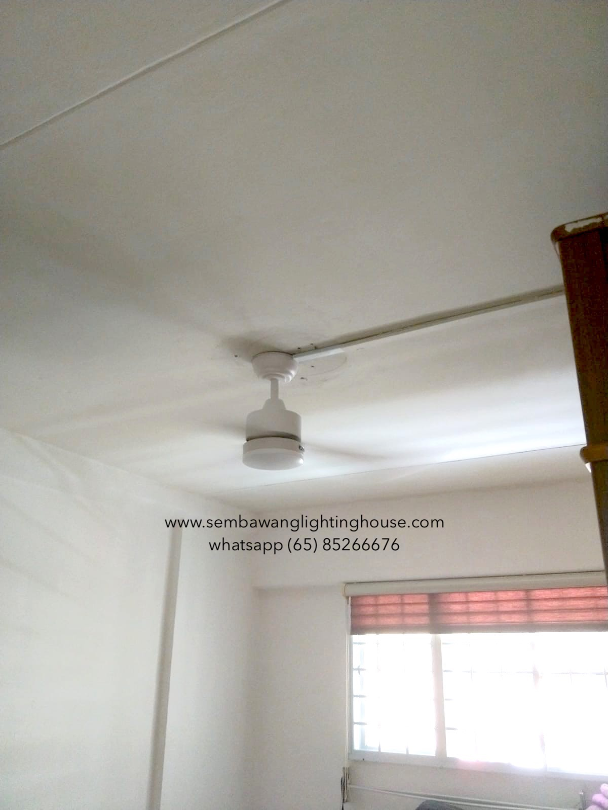 bestar-razor-white-ceiling-fan-sembawang-lighting-house-05.jpg