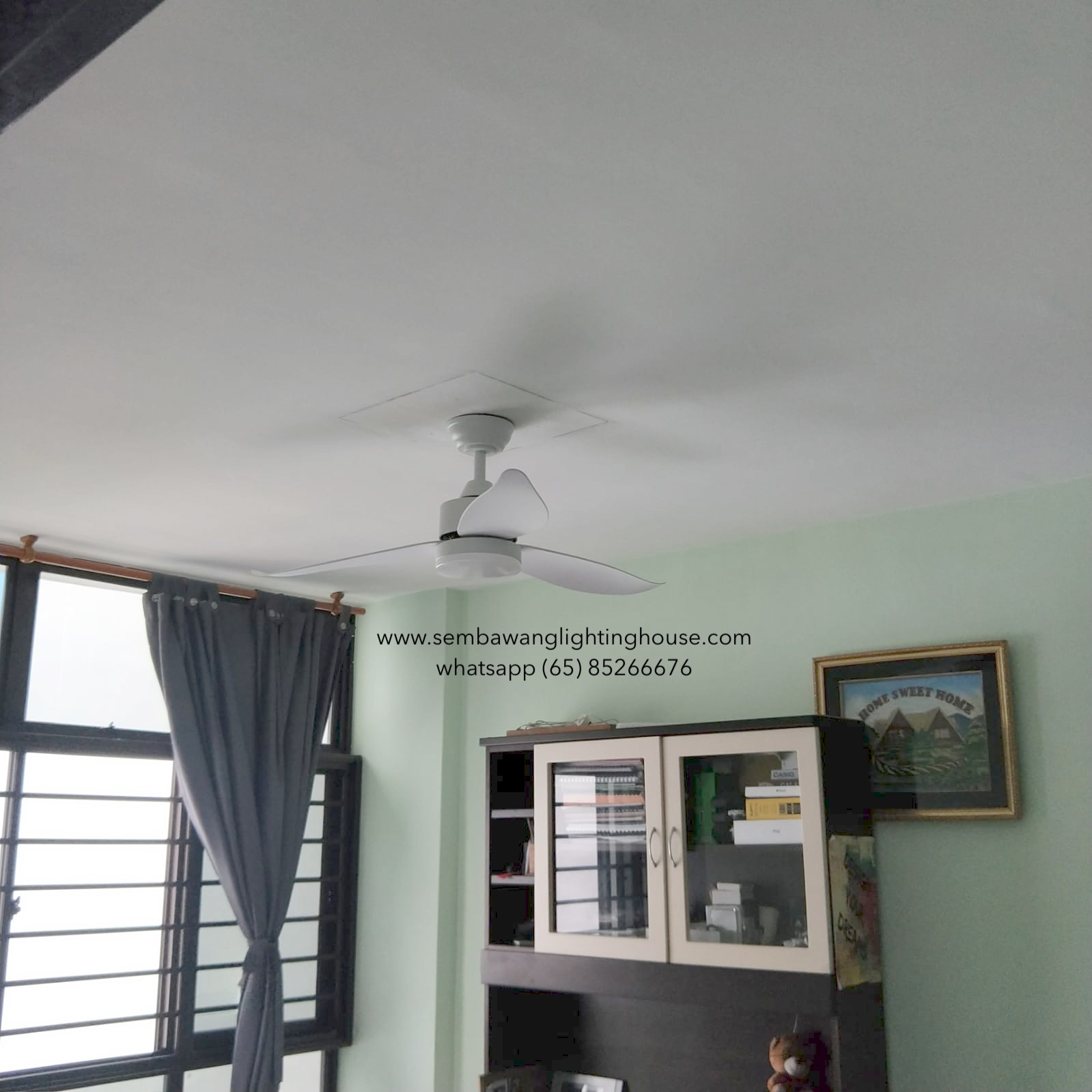 bestar-razor-white-ceiling-fan-sembawang-lighting-house-08.jpg