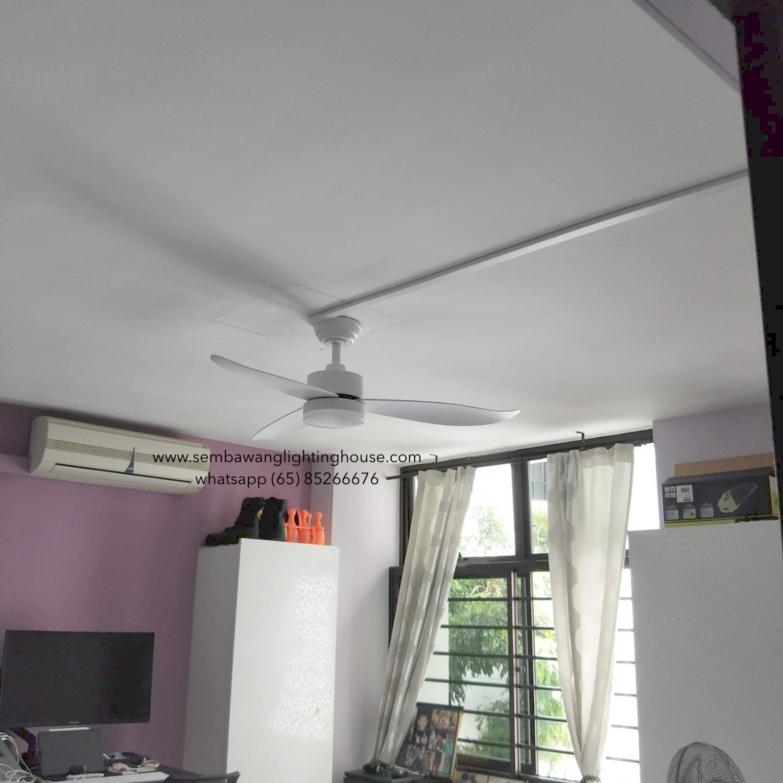 bestar-razor-white-ceiling-fan-sembawang-lighting-house-09.jpg