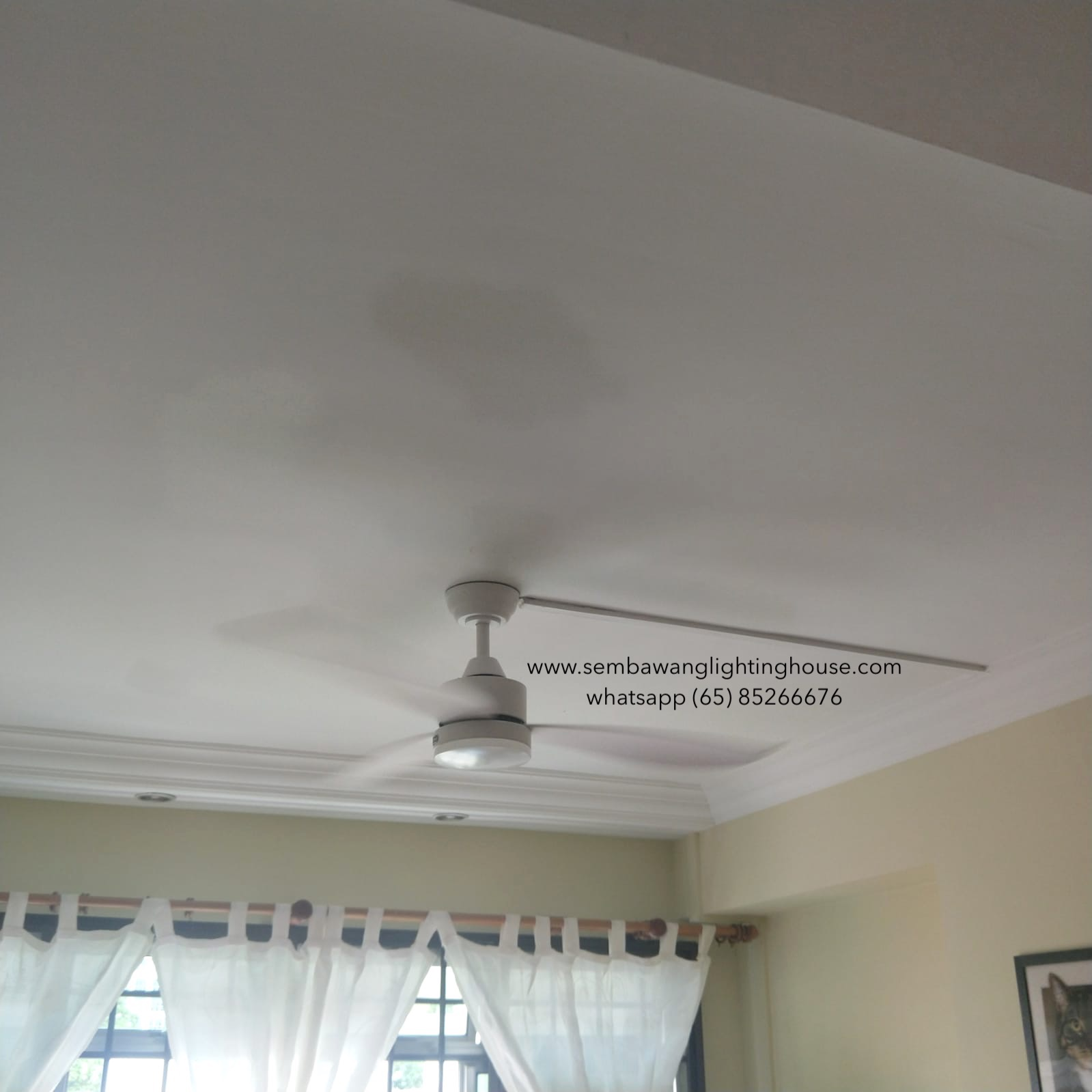 bestar-razor-white-ceiling-fan-sembawang-lighting-house-10.jpg