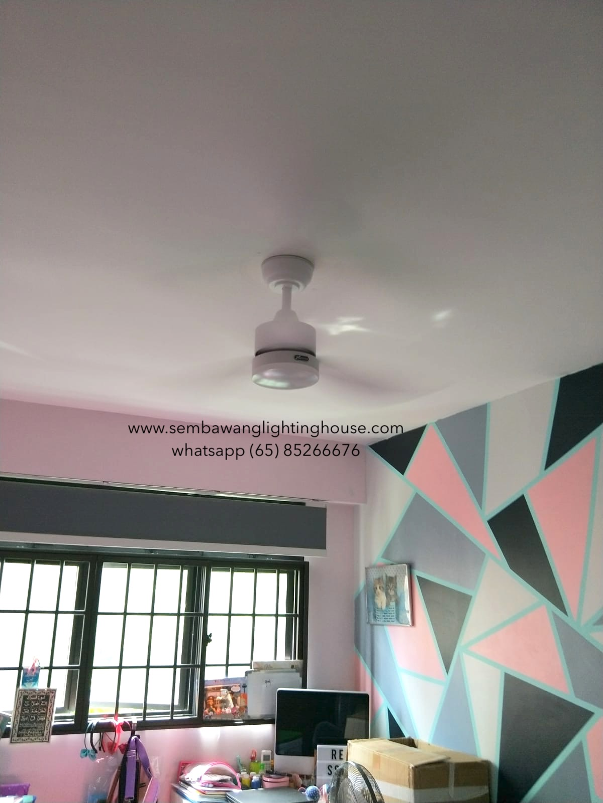 bestar-razor-white-ceiling-fan-sembawang-lighting-house-13.jpg