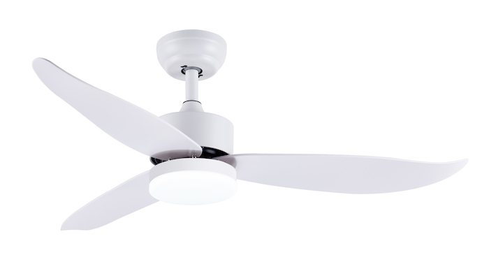 bestar-razor-white-ceiling-fan-with-light.jpg