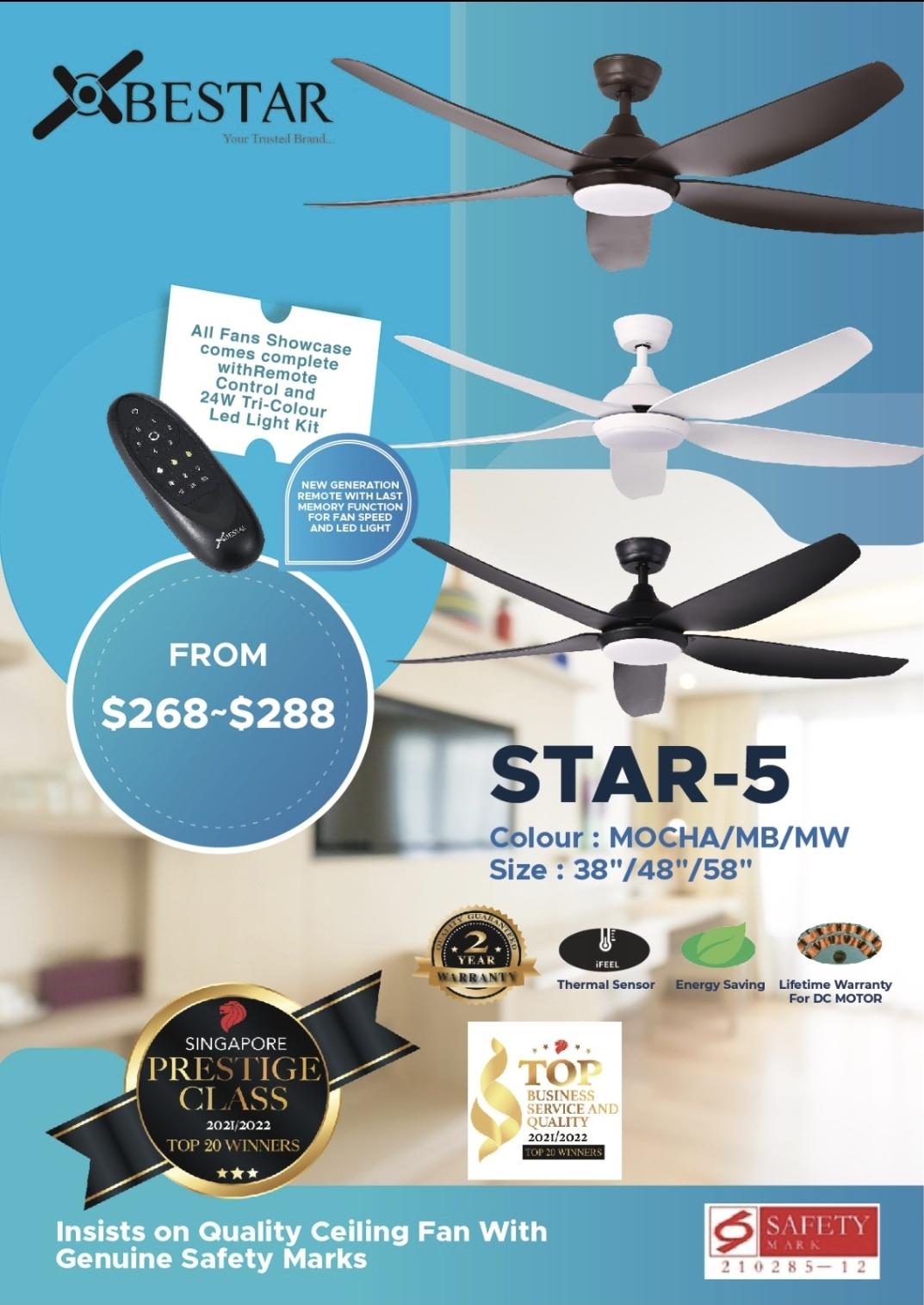 bestar-star-5-poster-sembawang-lighting-house.jpg