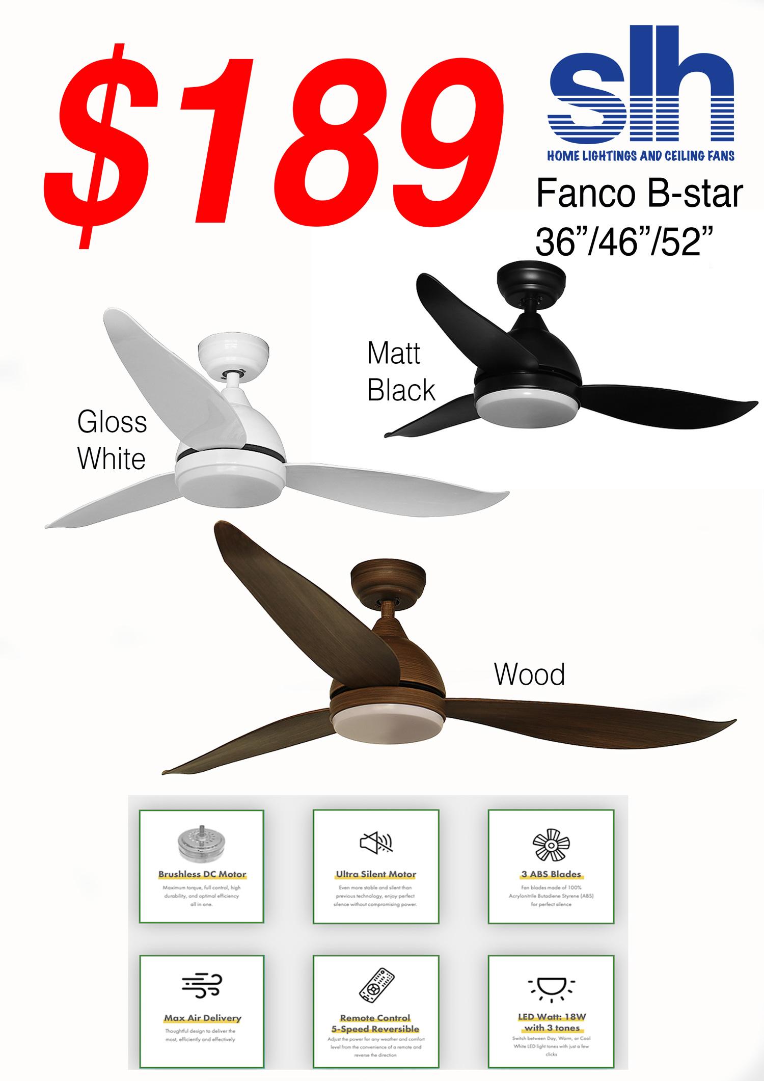 brochure-fanco-bstar-ceiling-fan-sembawang-lighting-house.jpg