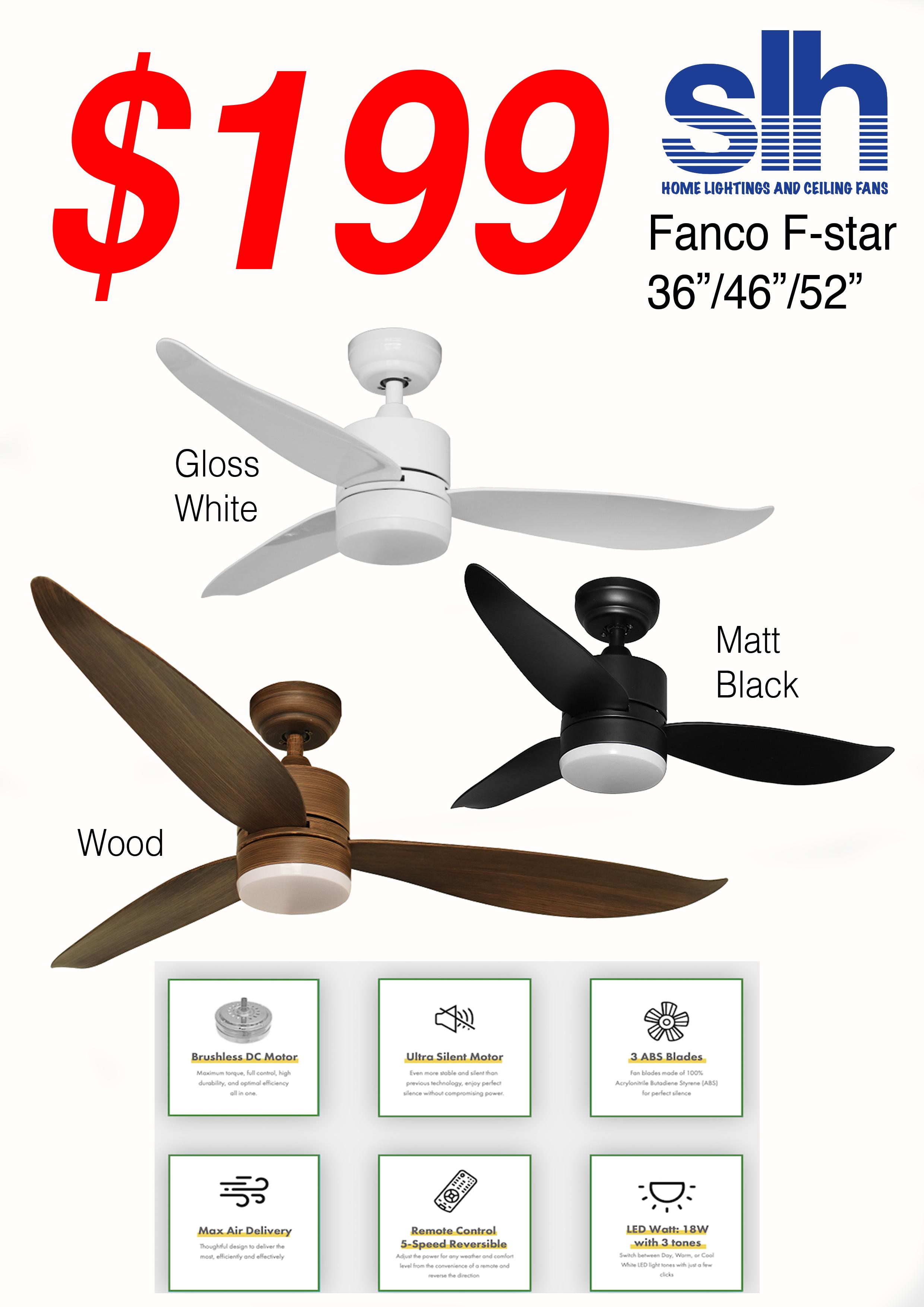 brochure-fanco-fstar-ceiling-fan-sembawang-lighting-house.png