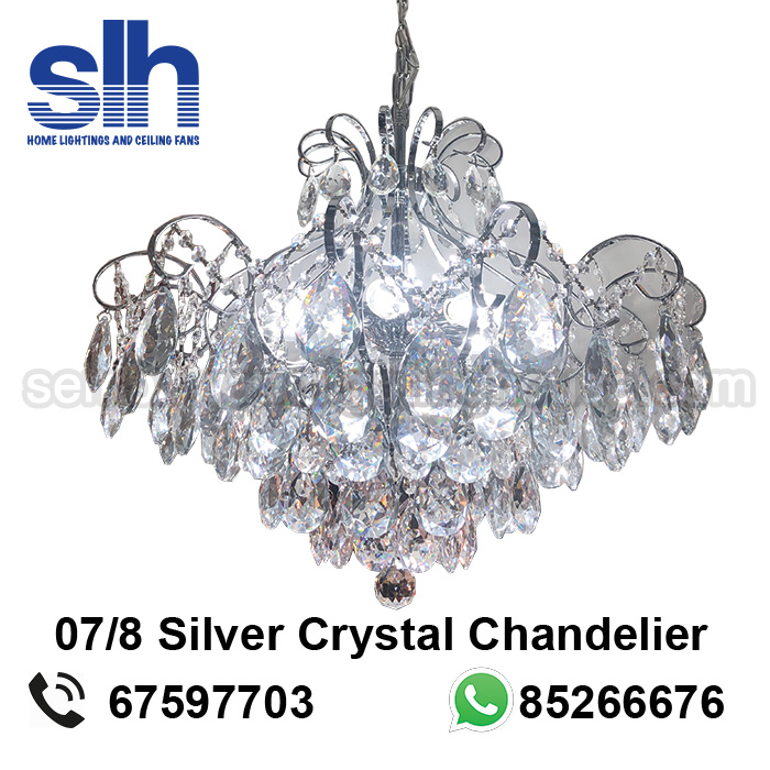cc1-07-8-a-led-silver-crystal-chandelier-sembawang-lighting-house-.jpg