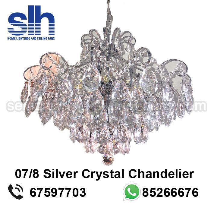 cc1-07-8-b-led-silver-crystal-chandelier-sembawang-lighting-house-.jpg