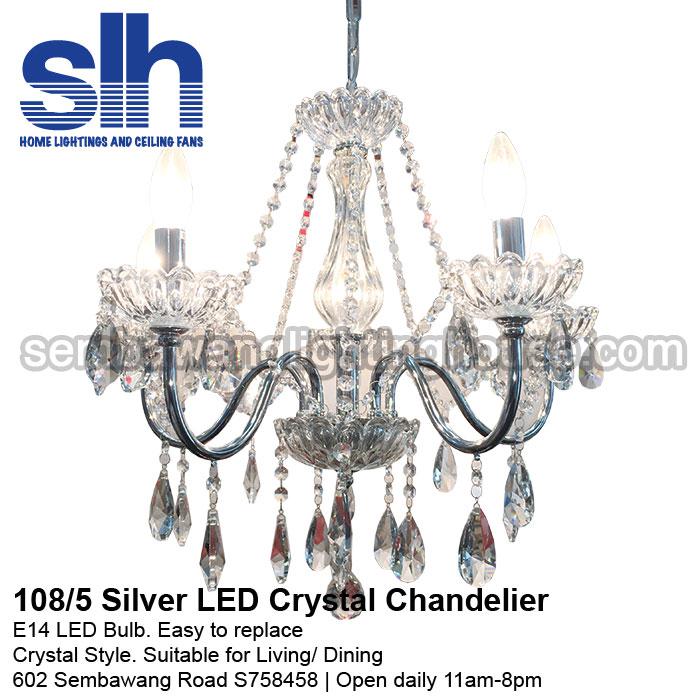 cc1-108-8-a-crystal-chandelier-led-sembawang-lighting-house-.jpg