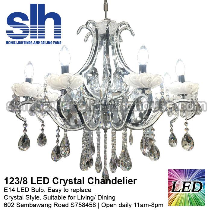cc1-123-8-a-crystal-chandelier-led-sembawang-lighting-house-.jpg