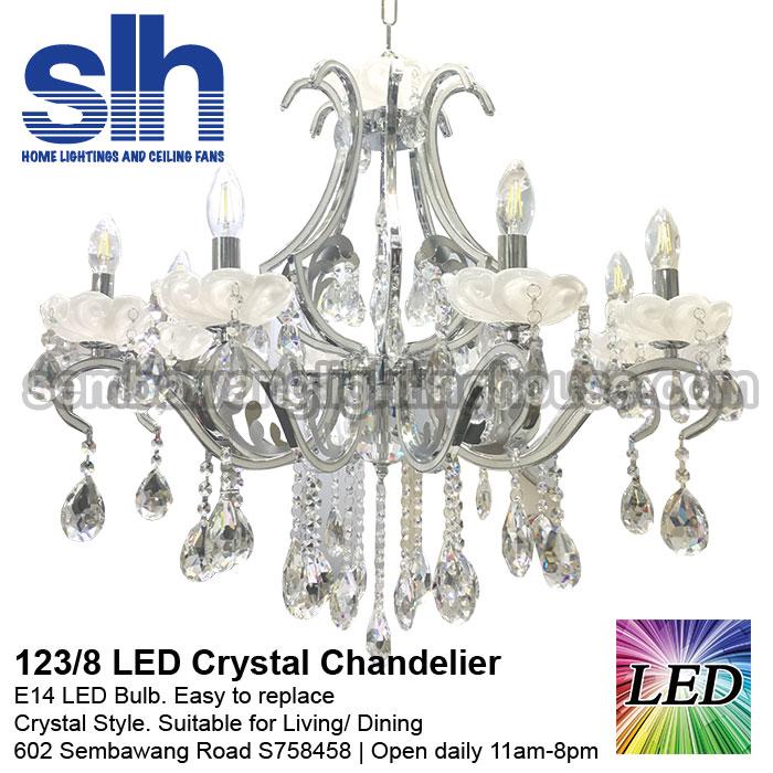 cc1-123-8-b-crystal-chandelier-led-sembawang-lighting-house-.jpg