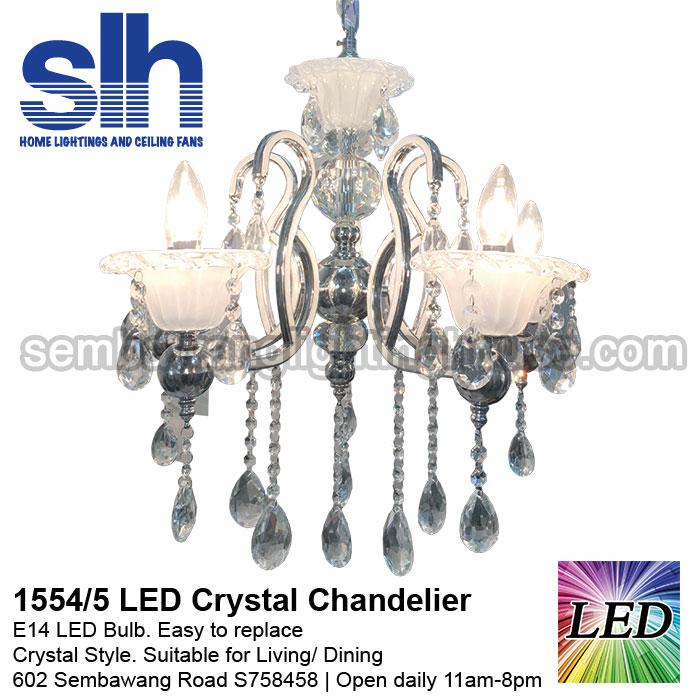cc1-1554-5-a-crystal-chandelier-led-sembawang-lighting-house-.jpg
