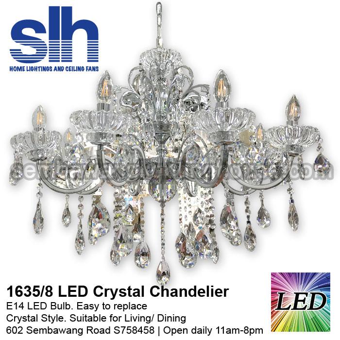 cc1-1635-8-b-crystal-chandelier-led-sembawang-lighting-house-.jpg