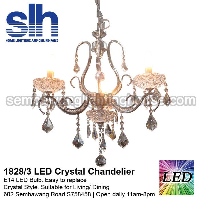 cc1-1828-3-a-crystal-chandelier-led-sembawang-lighting-house-.jpg