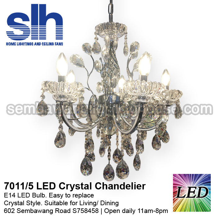 cc1-7011-5-a-crystal-chandelier-led-sembawang-lighting-house-.jpg