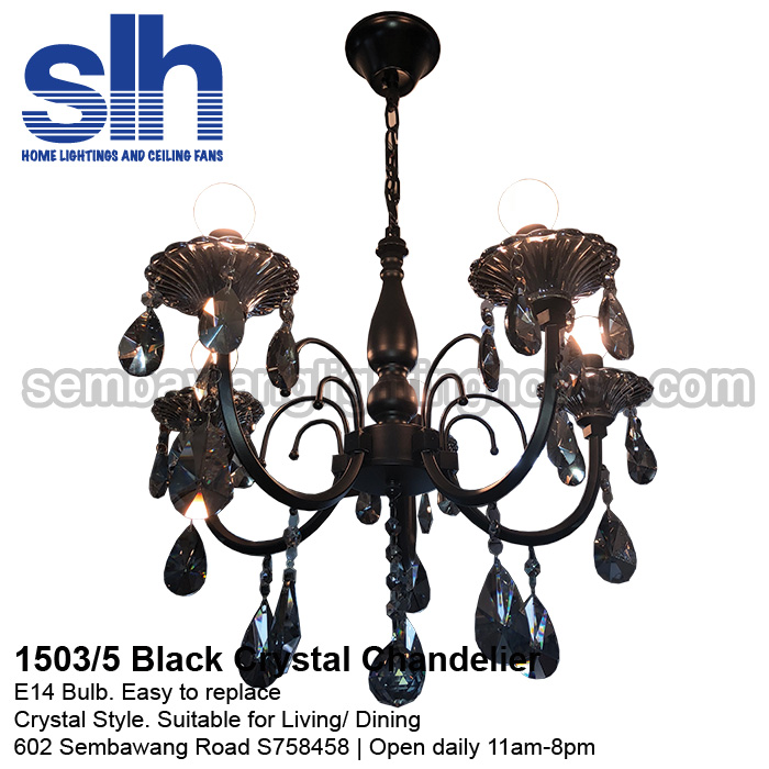 cc2-1503-5-c-crystal-chandelier-led-sembawang-lighting-house-.jpg