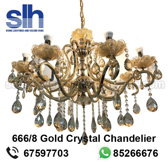 cc4-666-8-led-gold-crystal-chandelier-sembawang-lighting-house-.jpg
