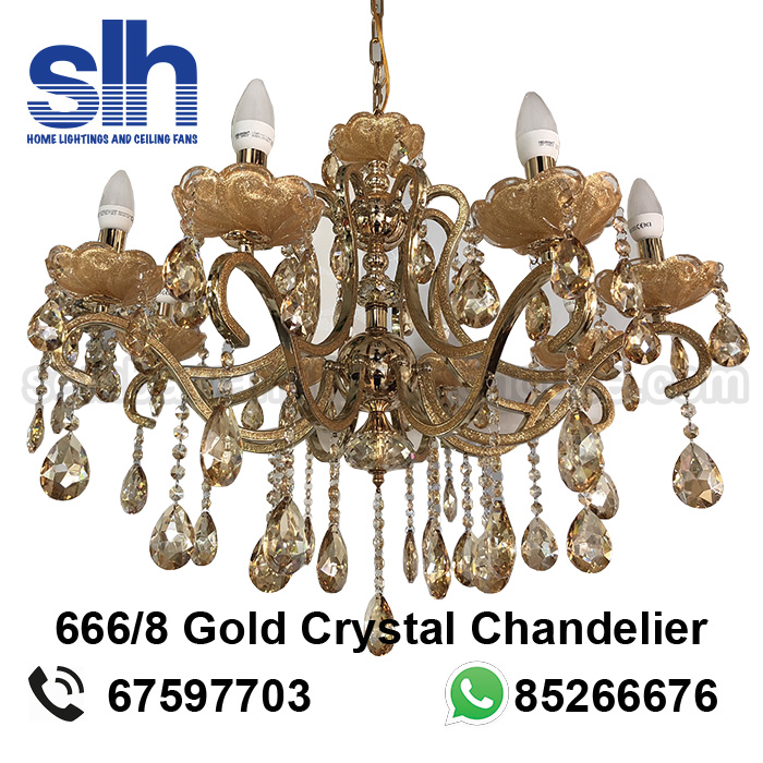 cc4-666-8b-led-gold-crystal-chandelier-sembawang-lighting-house-.jpg