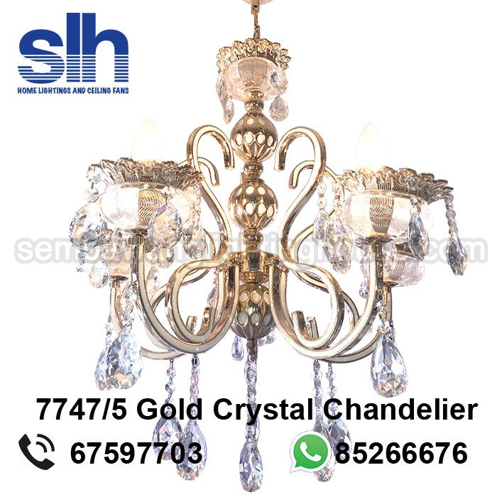 cc4-7747-5a-led-gold-crystal-chandelier-sembawang-lighting-house-.jpg