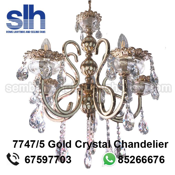 cc4-7747-5b-led-gold-crystal-chandelier-sembawang-lighting-house-.jpg