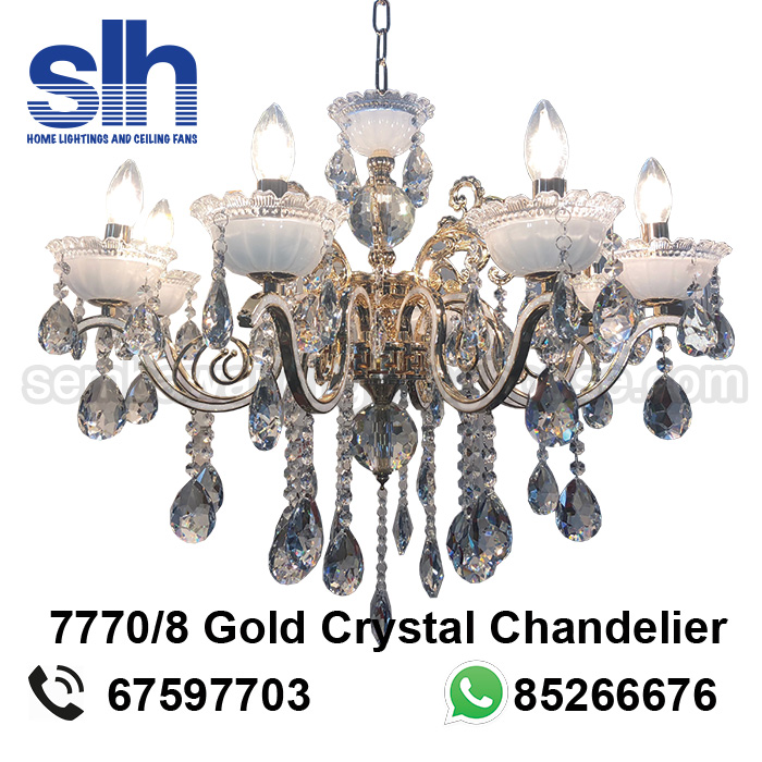 cc4-7770-8-a-led-gold-crystal-chandelier-sembawang-lighting-house-.jpg