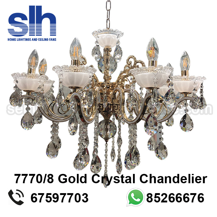 cc4-7770-8-b-led-gold-crystal-chandelier-sembawang-lighting-house-.jpg